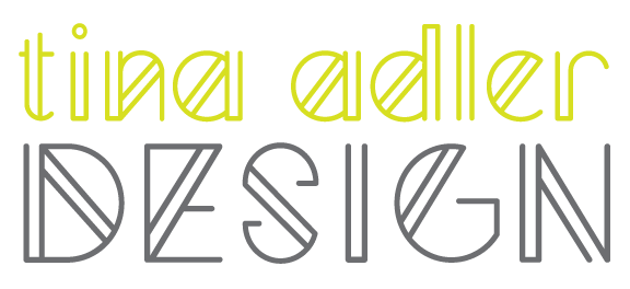 Tina Adler Design