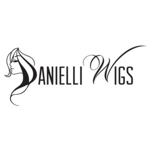 DanielliWigs