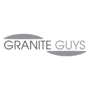 GraniteGuys